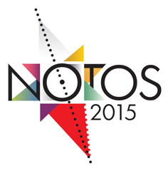 NOTOS 2015