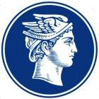 logo_hps_blue