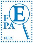 fepa_logo_115