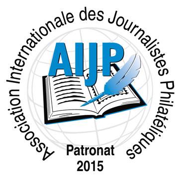 logo_AIJP_Patronat2015