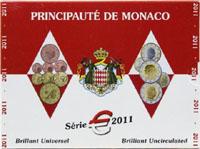 sp_monaco