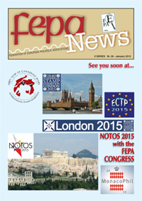 FepaNews26_NOTOS_2015